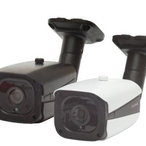 Уличная 5Mп IP-камера PVC-IP5M-NF2.8PA