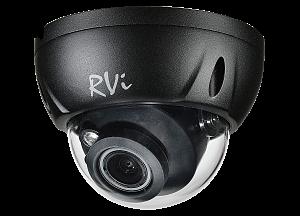 RVi-1NCD4249 (2.7-13.5) black